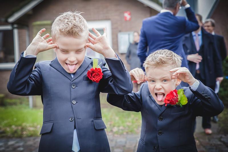 Bruidsfotografie - Karina  Fotografie-113.jpg