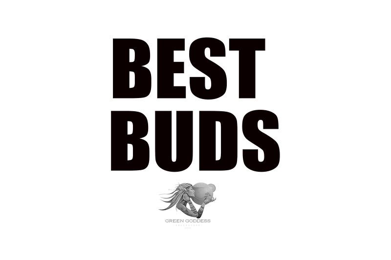 Best buds.jpg