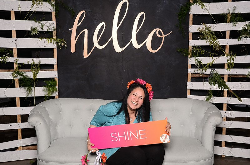 20160628_MoPoSo_Tacoma_Photobooth_SheSoiree-611.jpg