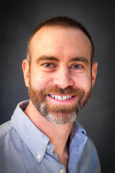 Jason Brozek