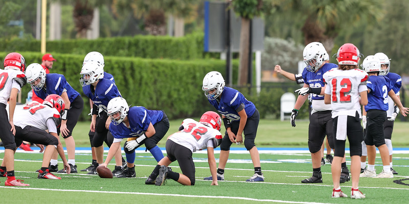 9.15.20 CSN MS Football vs ECS-29.jpg