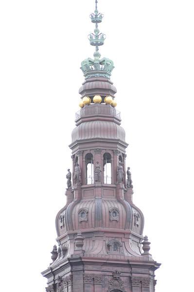110514_Copenhagen_0216.JPG