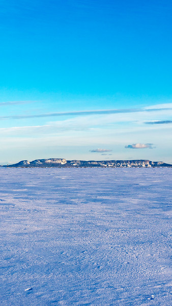 Thunder-Bay-Waterfront-09.jpg