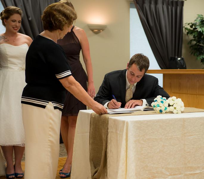 EDITS - Ryan and Lindsey Wedding 2014-497.jpg