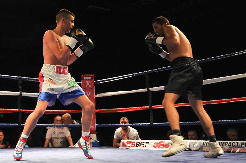 VIP Boxing19-4.jpg