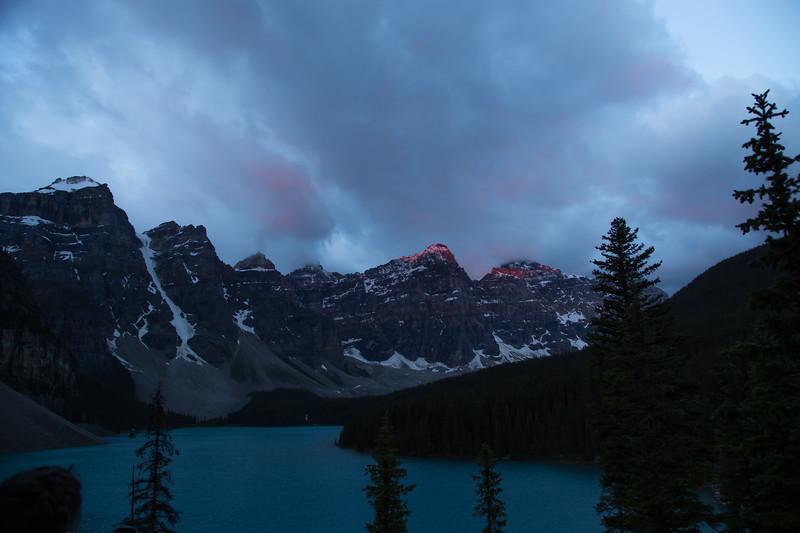 Banff, Alberta Canada 2019-2481.jpg