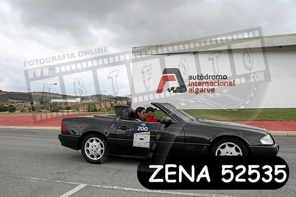ZENA 52535.jpg
