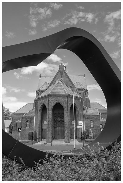 H.Hartkerk.jpg