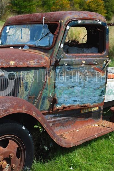 Old Truck_batch_batch.jpg