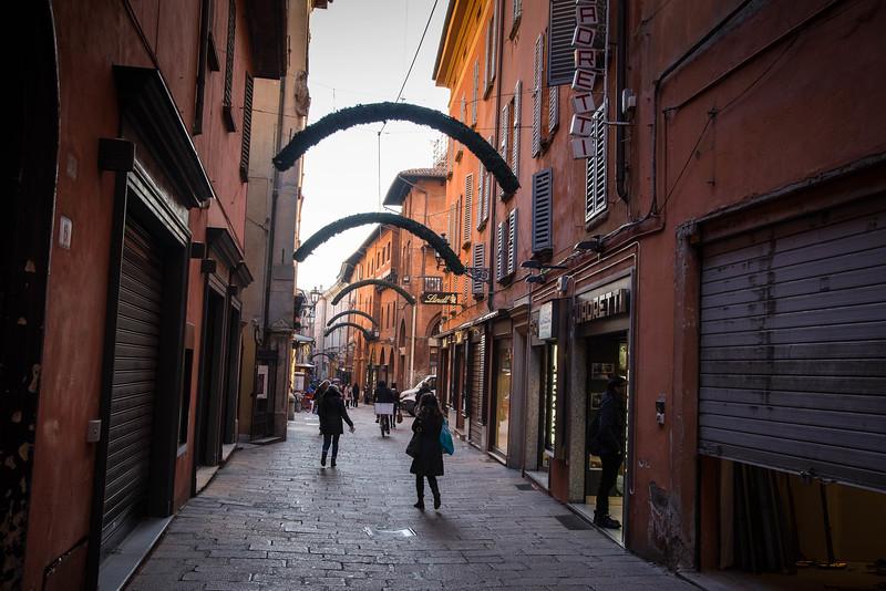 Bologna44.jpg