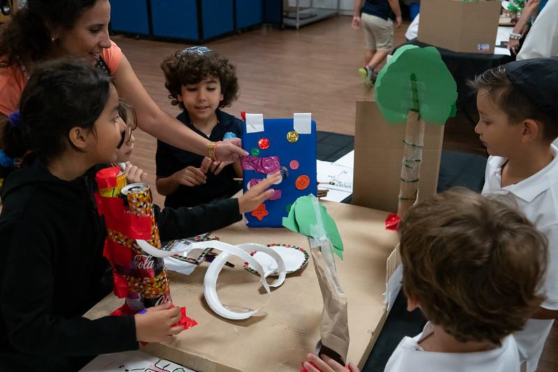 Grade 1 Playground Projects | Scheck Hillel Community School-11.jpg