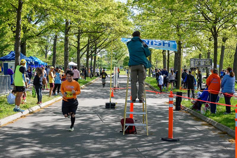 20190511_5K & Half Marathon_314.jpg