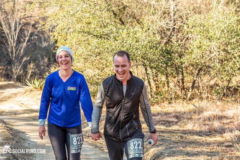 SR Trail Run Jan26 2019_CL_5087-Web.jpg