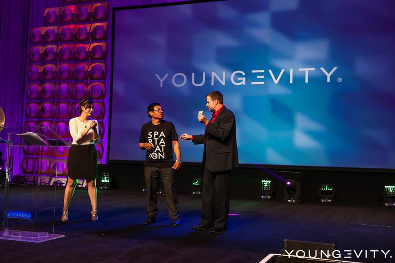 9-10-2016_Awards & Keynote_ZG_174.jpg
