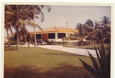 Cabo Frio (1970s)