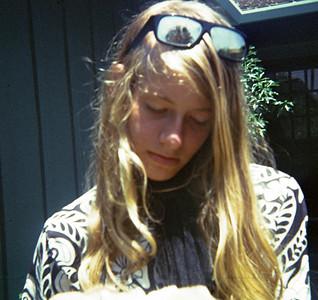 1970s Ellen