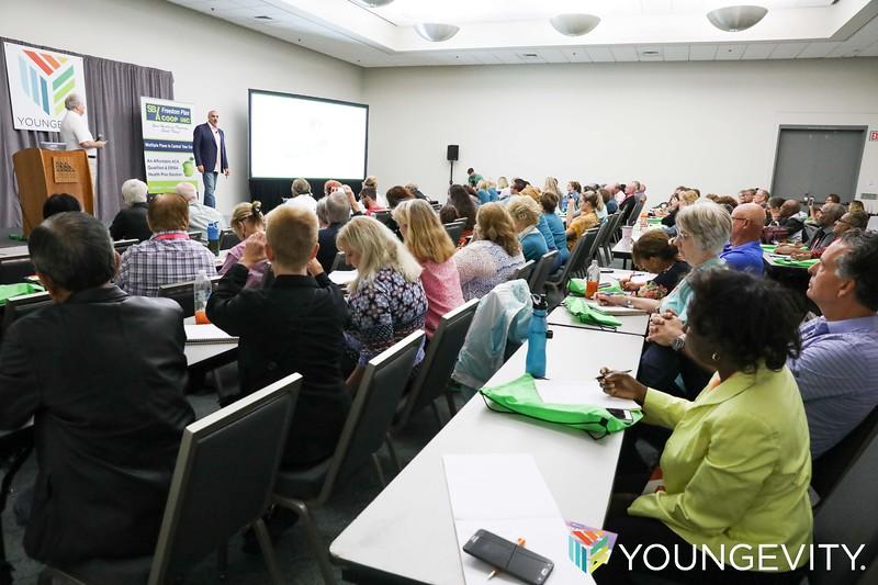 09-21-2019 Workshops CF0008.jpg