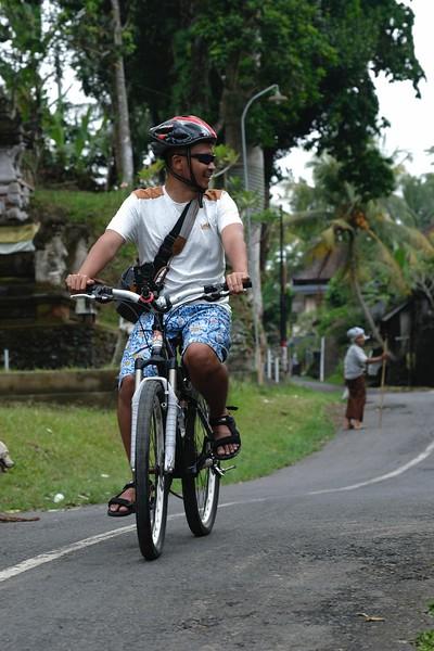 Trip of Wonders Day 11 @Bali 0141.JPG