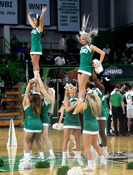 cheerleaders0264.jpg