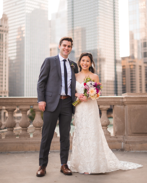 Chicago - Codi and Tommy-1222.JPG