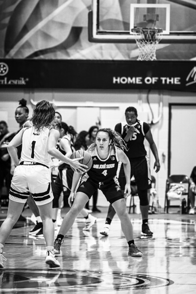 Basketball Maui - Maui Classic Tournament 2019 159.jpg