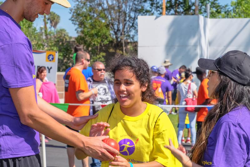 2015 Junior Blind Olympics-130.jpg