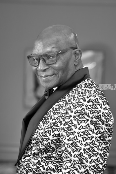 Elder Niyi Ola 80th Birthday 087.jpg