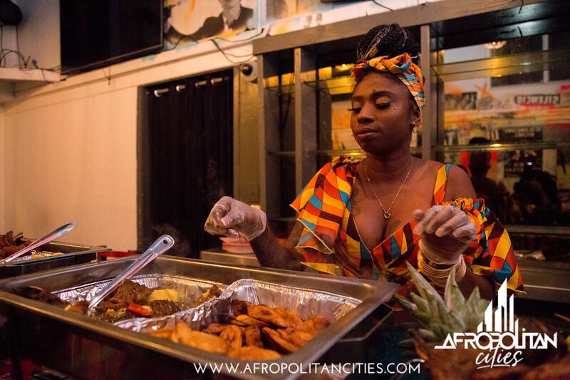 Afropolitian Cities Black Heritage-9704.JPG