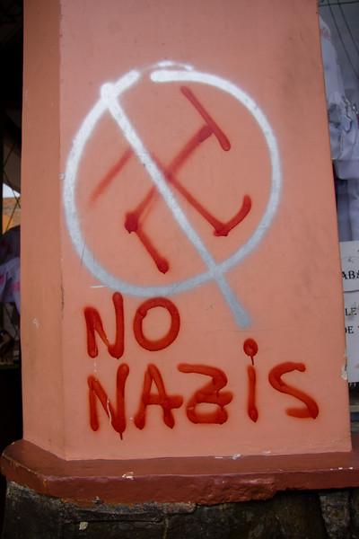 nazi-issues-here_4891400879_o.jpg