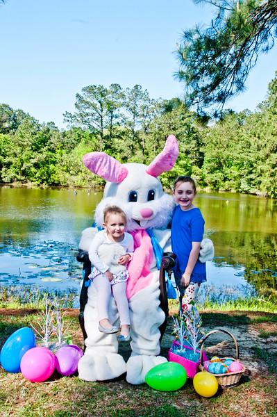 Tallow Creek Bunny_24.jpg