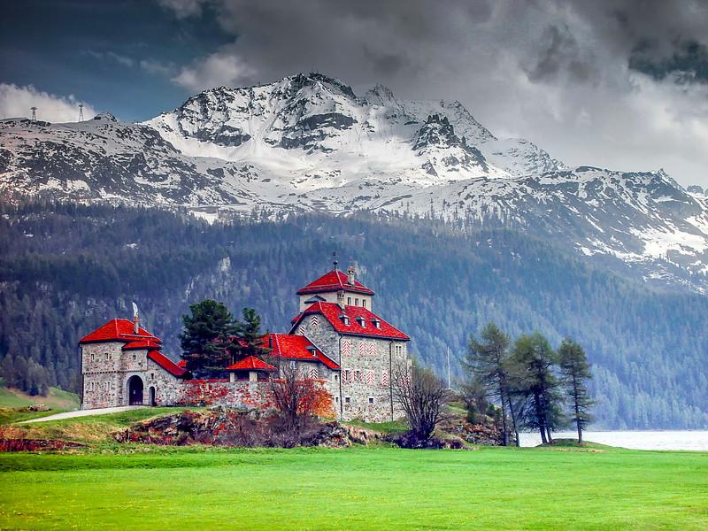 St Moritz 4.jpg
