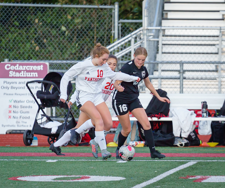 2019-10-01 JV Girls vs Snohomish 076.jpg
