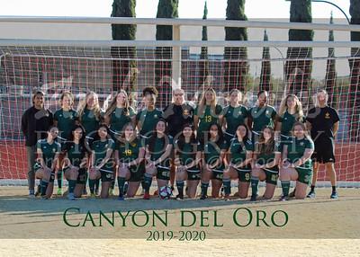 2020 cdo girls soccer