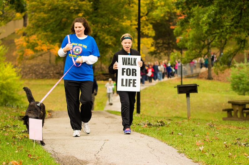 10-11-14 Parkland PRC walk for life (279).jpg