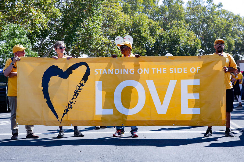 2016 09 09 CA Pleasanton Protest Stop Urban Shield 1024x photographed by Sam Breach-1949.jpg