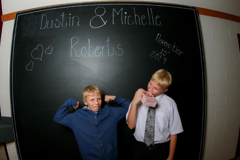 Tyler Shearer Photography Dustin and Michelle Wedding Photographer Photobooth -1415.jpg