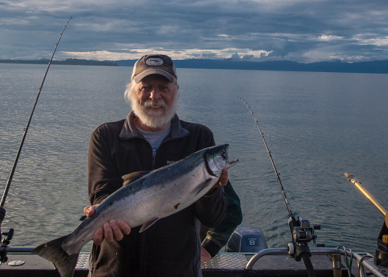 Alaska-136.jpg