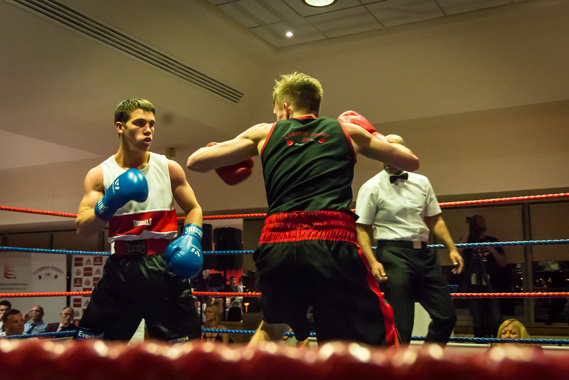 -Boxing Event March 5 2016Boxing Event March 5 2016-19230923.jpg