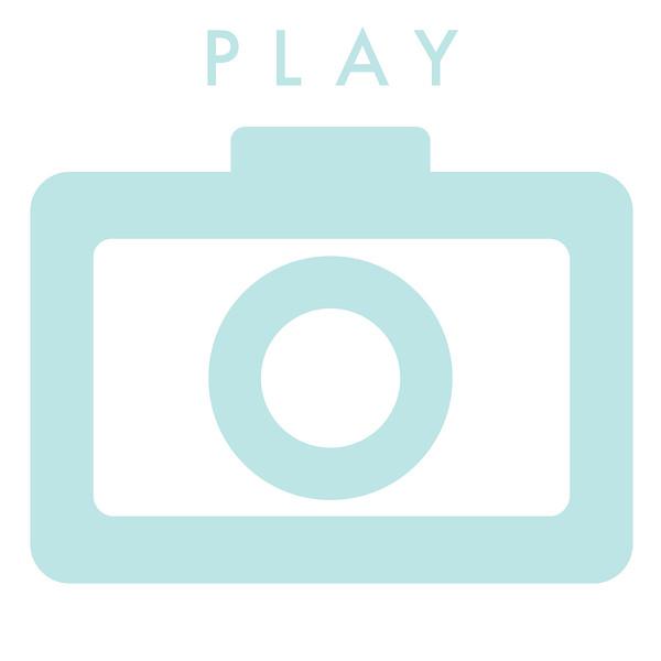 playweb.jpg