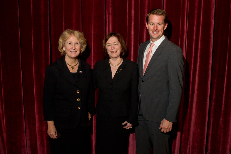 """6th Annual Festival of the Arts Boca presents """"University Presidents' Panel moderated by Dr. Susan Resneck Pierce with President MJ Saunders of Florida Atlantic University and President Kevin Ross of Lynn University."""