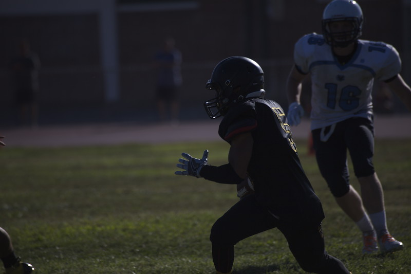 falcons_jv_santafe_861.jpg