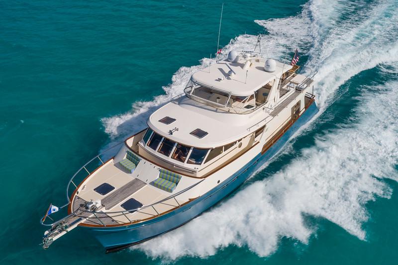 70 Halcyon Seas_Drone Photo Day 2_016.jpg