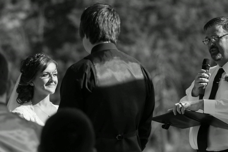 serendipity garden weddings by David and Tania Photography-2-14.jpg