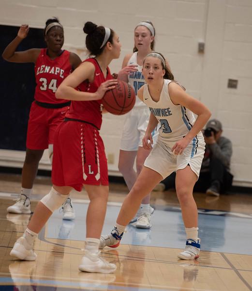 Girls Basketball vs Lenape (16 of 47).jpg