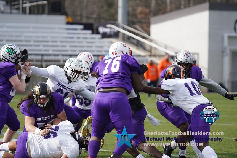 2019 Queen City Senior Bowl-01301.jpg