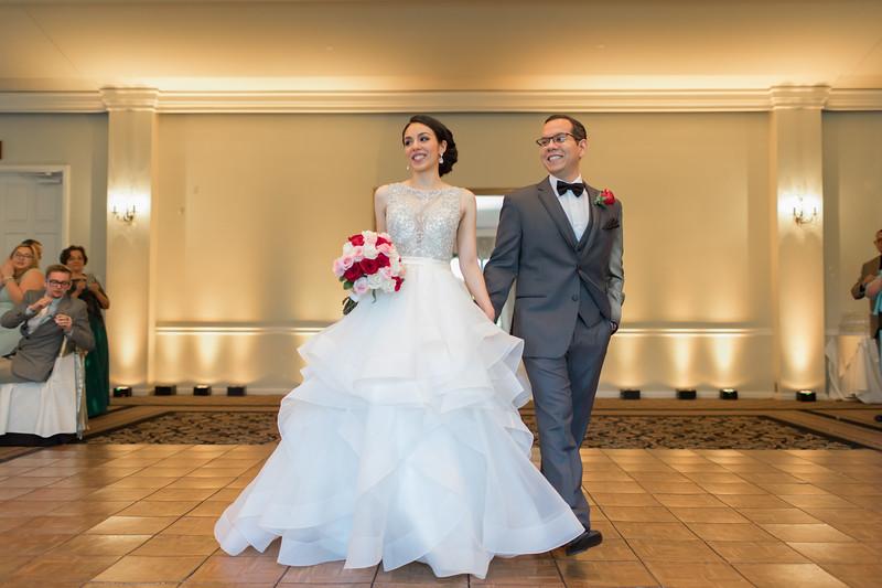 Houston Wedding Photography ~ Norma and Abe-1332.jpg