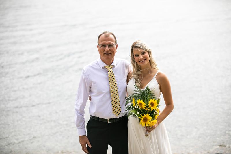 salmon-arm-wedding-photographer-highres-2359.jpg