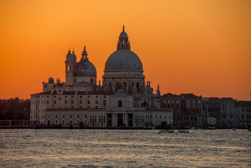 Venice 2015 (4 of 442).jpg