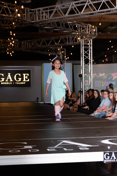 Knoxville Fashion Week Friday-676.jpg