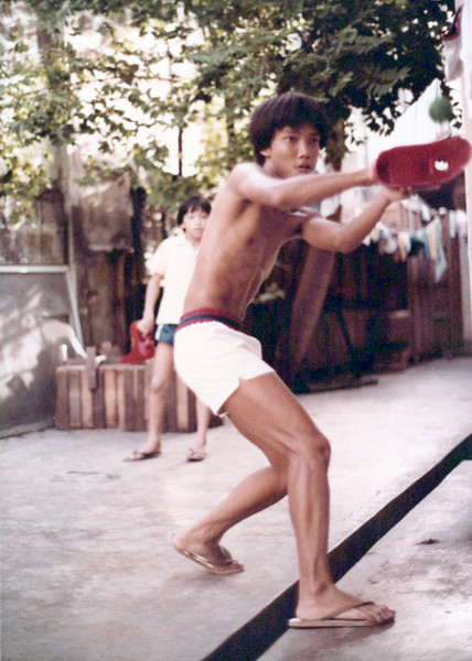 1980s_Summer_Ranudo days_0011_a.jpg